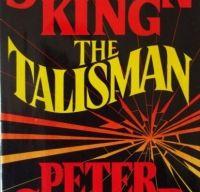 """Romanul """"Talismanul"""" de Stephen King si Peter Straub va fi ecranizat sub forma unui serial"""