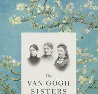 Lucrari de Vincent van Gogh au fost vandute pentru a-i plati tratamentul psihiatric uneia dintre surorile artistului