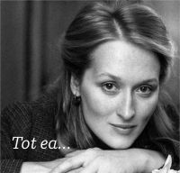 Biografie: Tot ea... Becoming Meryl Streep