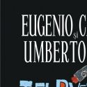 Trei povestiri de Umberto Eco si Eugenio Carmi