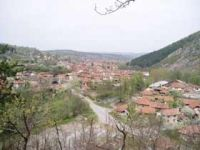 Ugarcin, Bulgaria