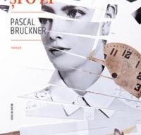 Un an si o zi de Pascal Bruckner