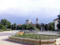 Valcedram, Bulgaria