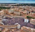 Stiati ca? Statul Vatican