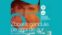 Prelegere despre Verdi la Facultatea de Muzica din Timisoara