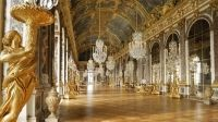 Did You Know? Facts About Versailles