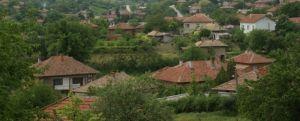Vetovo Bulgaria