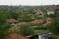 Vetovo, Bulgaria