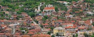 Vetren Bulgaria