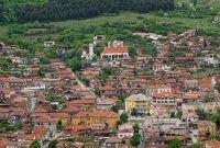 Vetren, Bulgaria