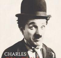 Viata mea de Charles Chaplin