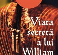 Viata secreta a lui William Shakespeare de Jude Morgan
