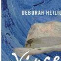Vincent si Theo Fratii van Gogh de Deborah Heiligman
