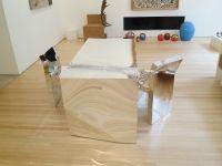 """Inovatii in designul de interior: piese de mobilier """"invizibile"""""""