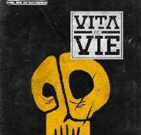 20 de ani cu Vita de Vie - concert aniversar la Arenele Romane