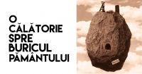 Noaptea Alba a Galeriilor prezinta la Rezidenta BRD Scena9 din Bucuresti o expozitie focus NAG Petrila