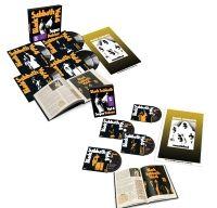 "Black Sabbath lanseaza o editie de colectie a albumului ""Vol. 4"""
