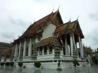 Bangkok, orasul unde a inceput povestea celebrei bauturi Red Bull