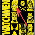 Watchmen Published For the Very First Time in Romania