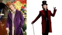 Paul King va regiza un nou film cu Willy Wonka