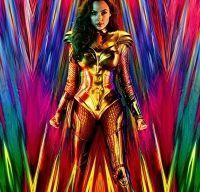 Patty Jenkins va regiza Wonder Woman 3