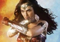Five Facts About Gal Gadot