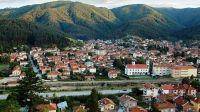 Iakoruda, Bulgaria