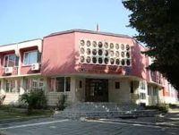 Zavet, Bulgaria