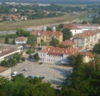Zlatarita, Bulgaria