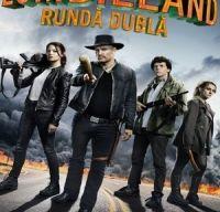 Zombieland 2: Runda dubla (2019)