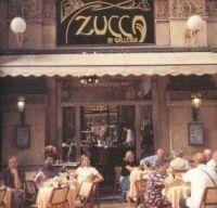 Top 10 cafenele din Italia